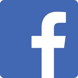 facebook Opens in new window