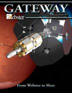 Gateway Winter 2010 (PDF)