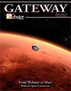 Gateway Winter 2012 (PDF)