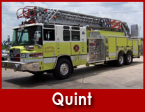 Quint Photo Gallery