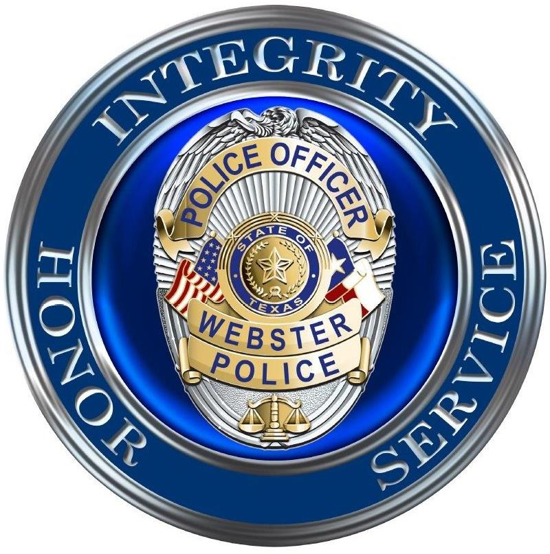Webster PD Core Values