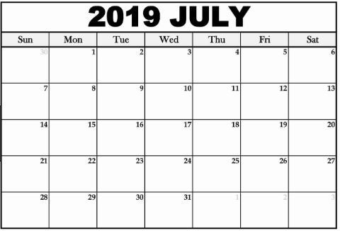 Police Training Calendar | City of Webster - Gateway to the