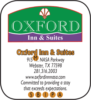 Oxford Inn