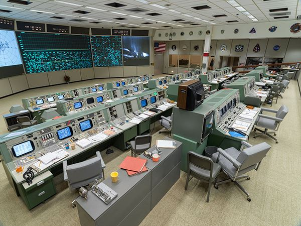 apollo-mission-control