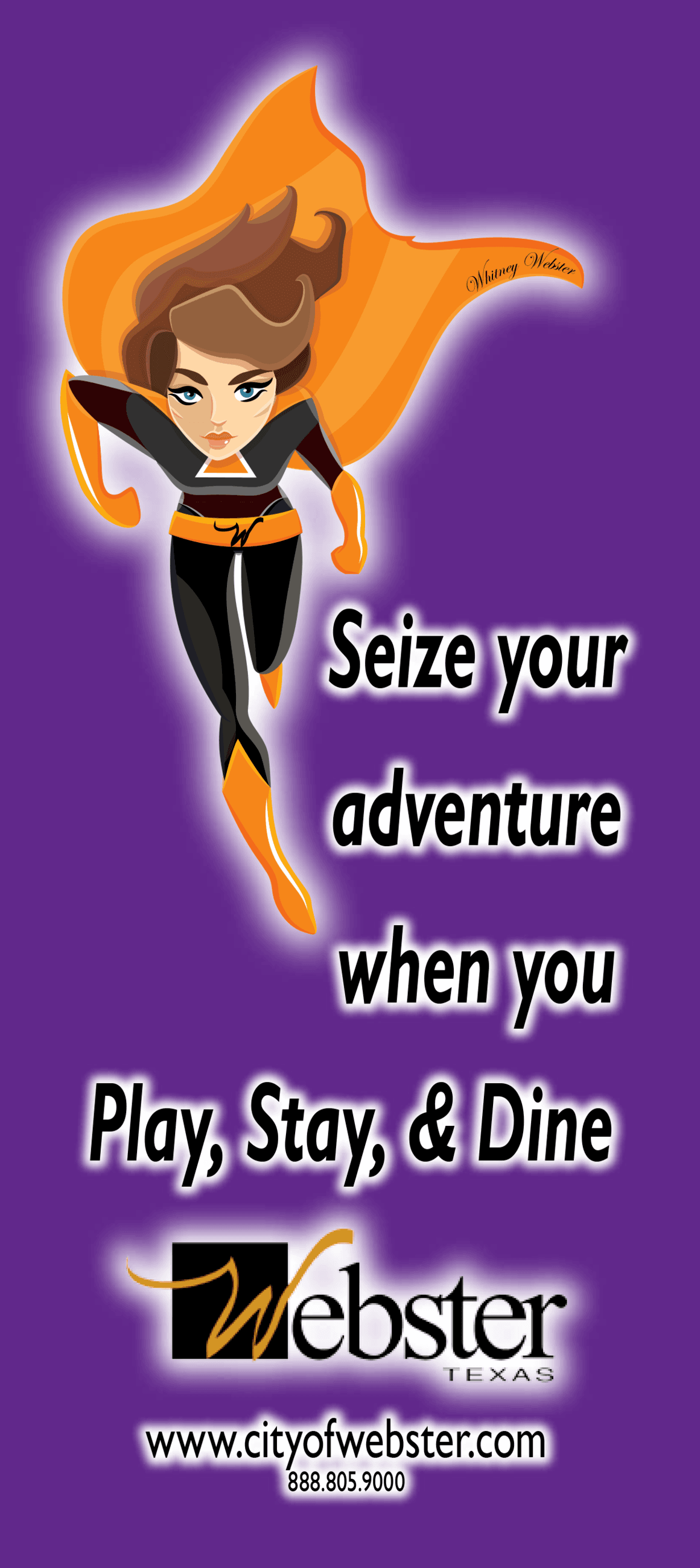 Play Stay and Dine Guide