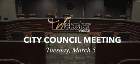 City Council Meeting Graphic March 5, 2019.jpg