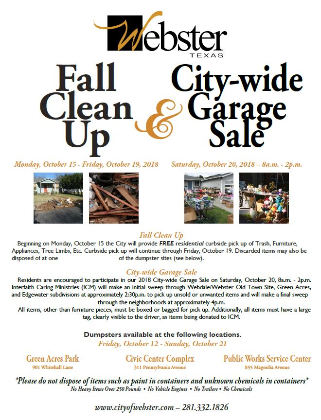 Fall Clean Up week 2018.JPG
