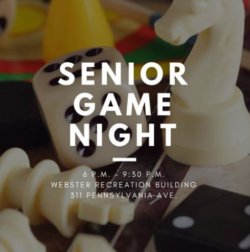 SENIOR GAME NIGHT.png