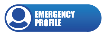 Emergency Profile