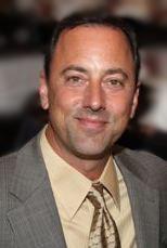 Joe Ferro