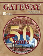 2007 Fourth Quarter Gateway