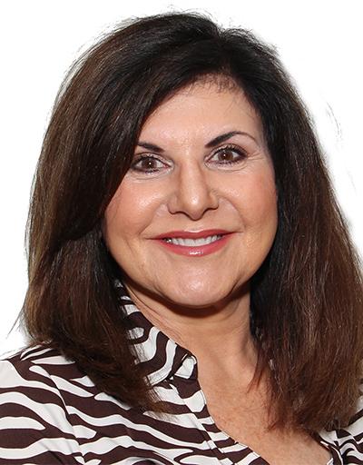 Andrea Wilson