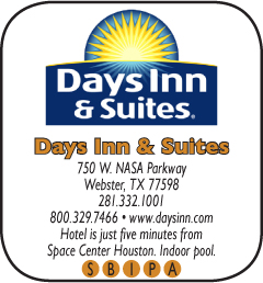 Days Inn and Suites.jpg